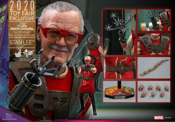 Hot-Toys-Thor-3-Stan-Lee-collectible-figure_PR18-600x420