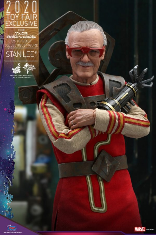 Hot-Toys-Thor-3-Stan-Lee-collectible-figure_PR4-600x900