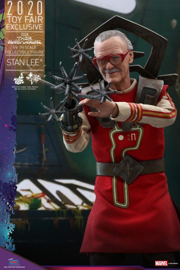 Hot-Toys-Thor-3-Stan-Lee-collectible-figure_PR6-600x900