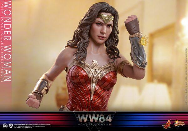 Hot-Toys-WW84-Wonder-Woman-collectible-figure_PR17-600x420