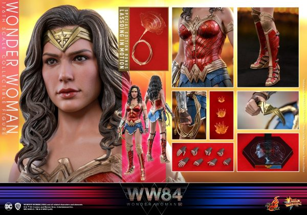 Hot-Toys-WW84-Wonder-Woman-collectible-figure_PR19-Special-600x420