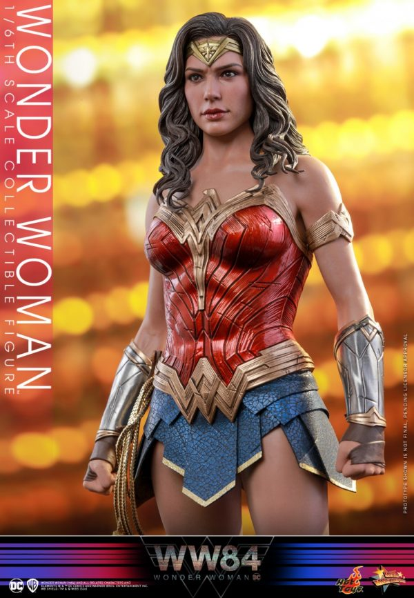 Hot-Toys-WW84-Wonder-Woman-collectible-figure_PR6-600x867
