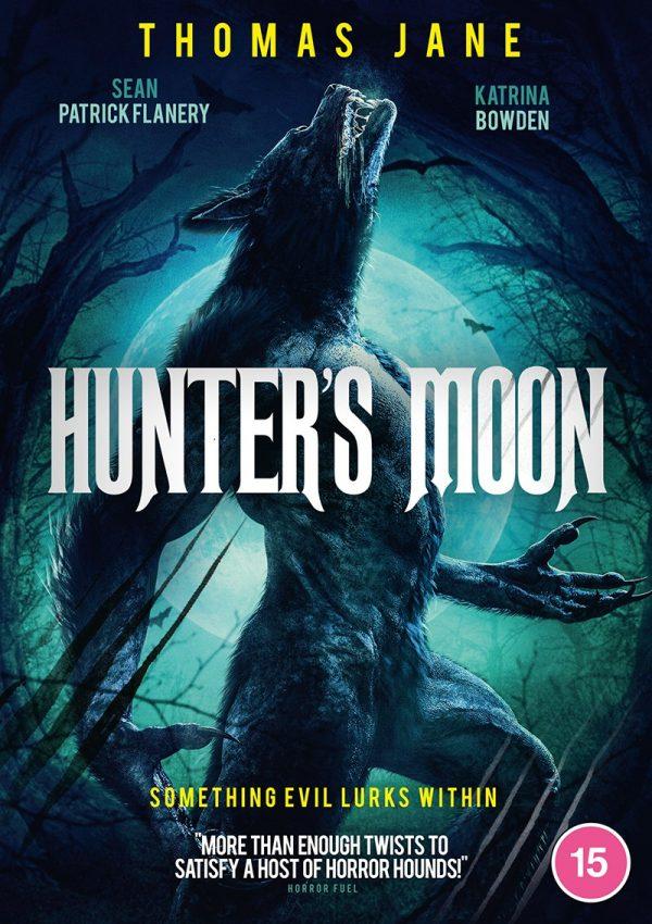 Hunters-Moon-600x850