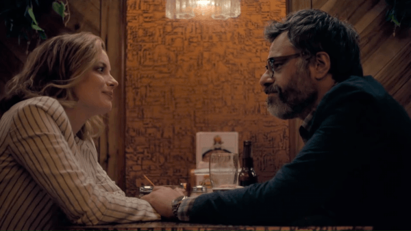I-Used-To-Go-Here-Official-Trailer-Starring-Gillian-Jacobs-Jemaine-Clement-Hannah-Marks-0-41-screenshot-1-600x338