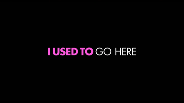 I-Used-To-Go-Here-Official-Trailer-Starring-Gillian-Jacobs-Jemaine-Clement-Hannah-Marks-1-52-screenshot-600x338