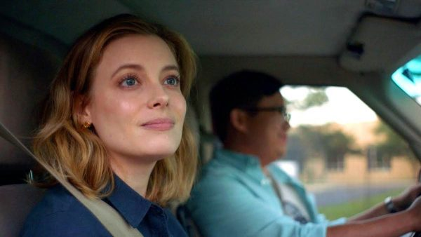 I-Used-To-Go-Here-Trailer-Gillian-Jacobs-Jemaine-Clement-Star-In-A-SXSW-Comedy-From-Director-Kris-Rey-600x338