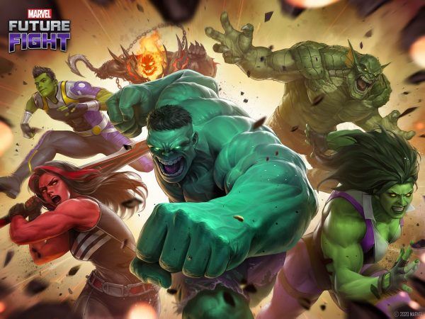 Immortal-Hulk-Marvel-Future-Fight-600x450