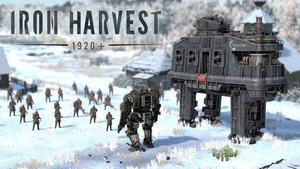 Iron-Harvest-19200-600x338