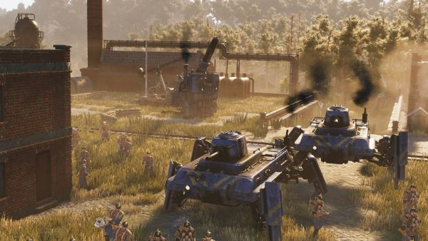 Iron-Harvest-19201-600x338