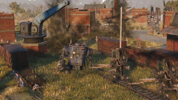 Iron-Harvest-19202-600x338