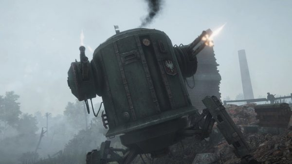 Iron-Harvest-19208-600x338