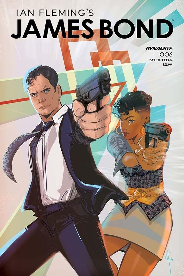 James-Bond-6-1