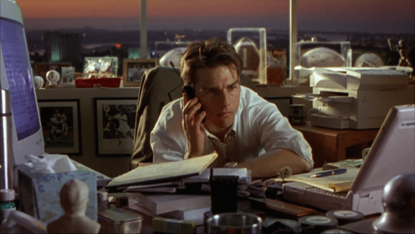 Jerry-Maguire-Trailer-0-25-screenshot-600x338