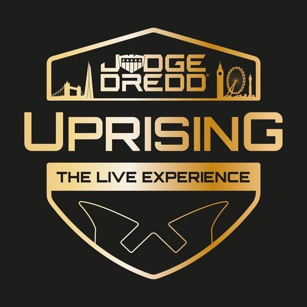 Judge-Dredd-Uprising-1