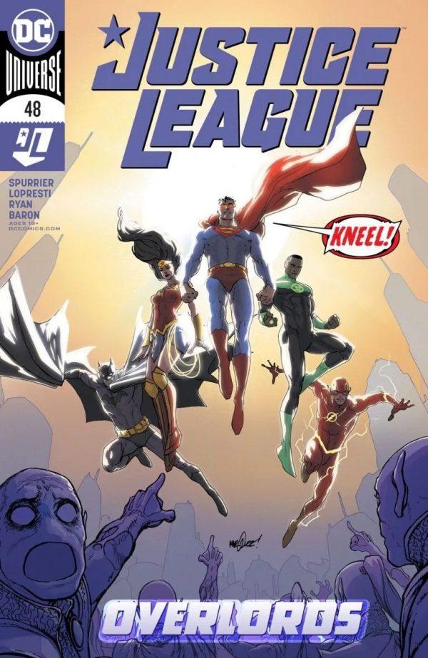 Justice-League-48-1-600x923