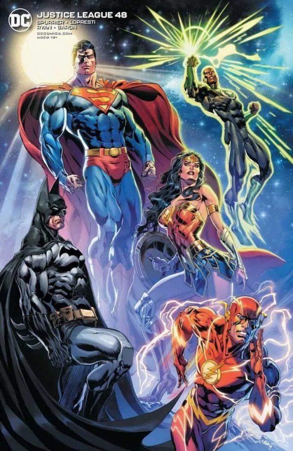 Justice-League-48-2-600x923