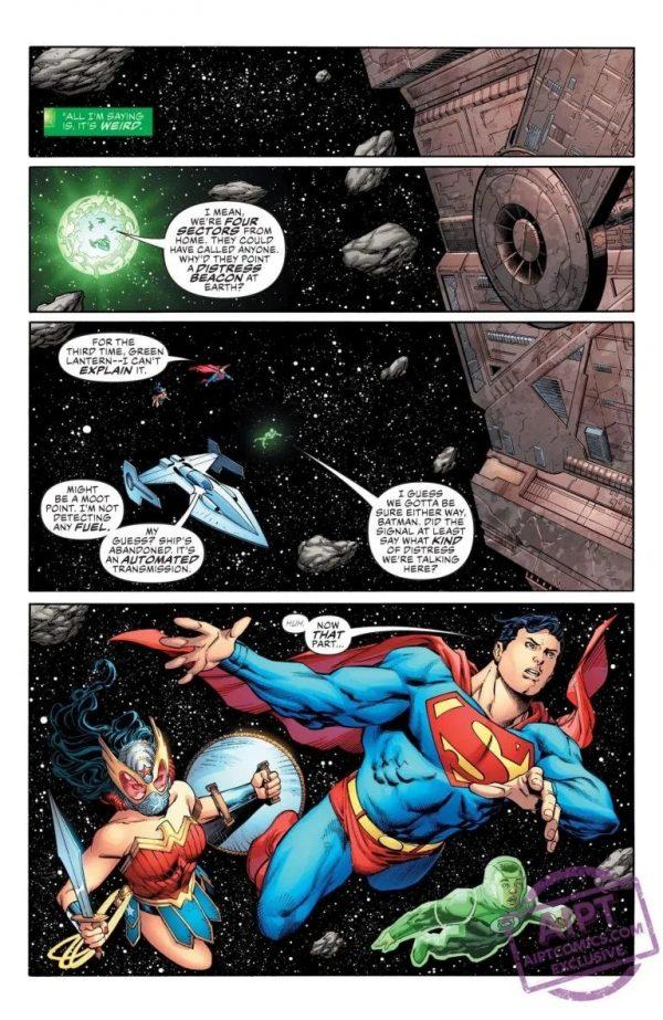 Justice-League-48-3-600x923