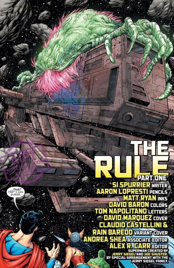 Justice-League-48-4-600x923
