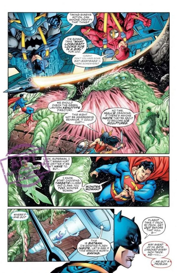 Justice-League-48-5-600x923