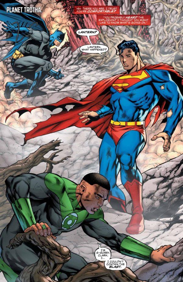 Justice-League-49-3-600x923