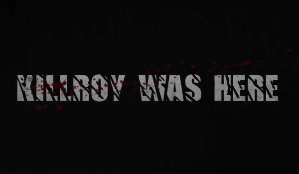Killroy-Was-Here-Official-Trailer-2-4-screenshot-600x349