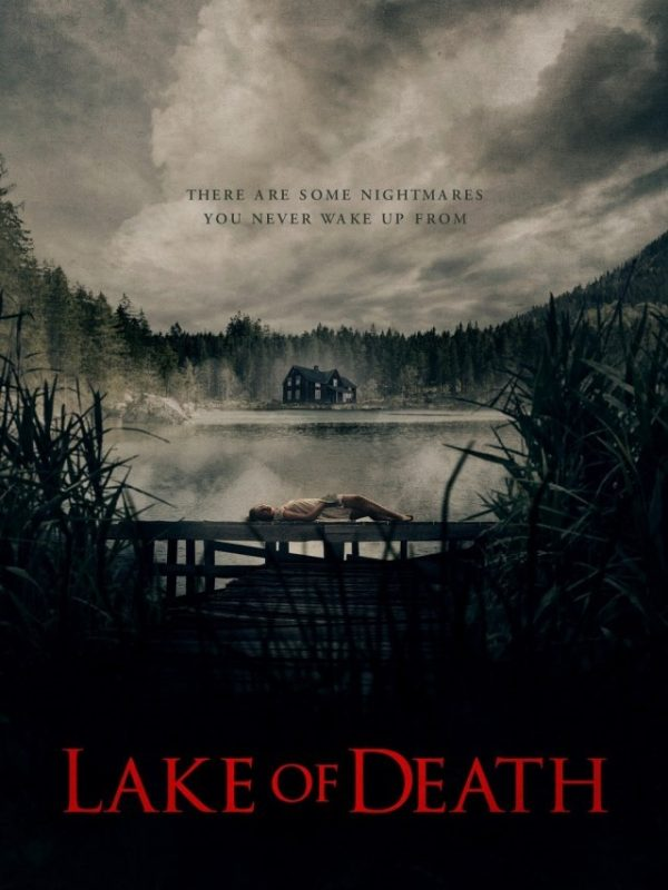 LAKEOFDEATH-poster-1-600x800