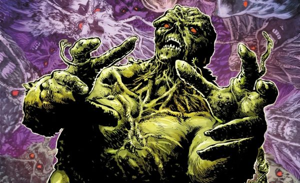 LEGEND-OF-THE-SWAMP-THING-HALLOWEEN-SPECTACULAR-1-1-600x367