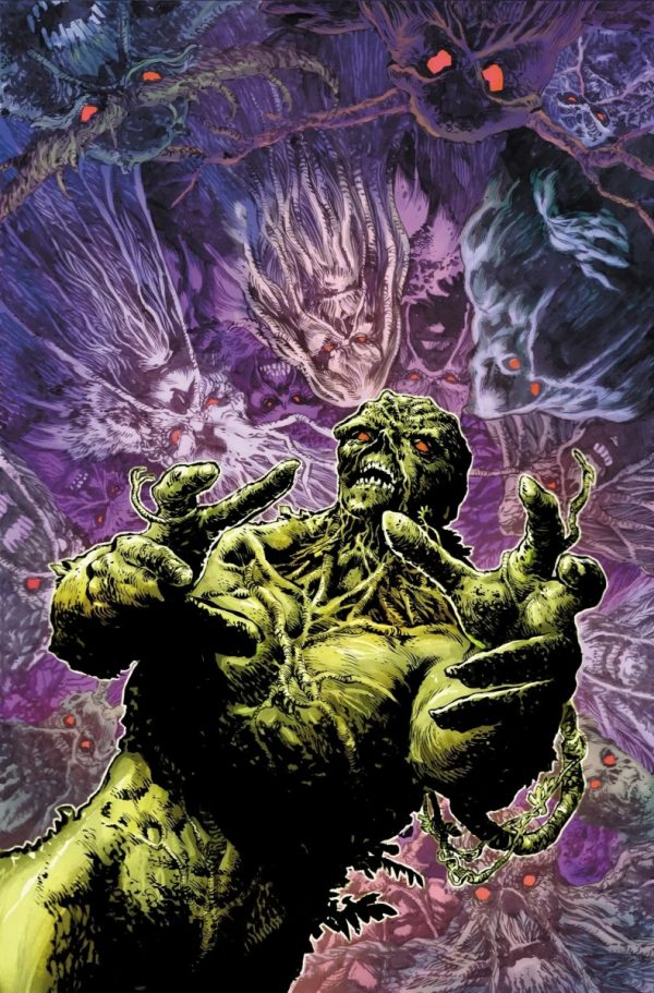 LEGEND-OF-THE-SWAMP-THING-HALLOWEEN-SPECTACULAR-1-600x911
