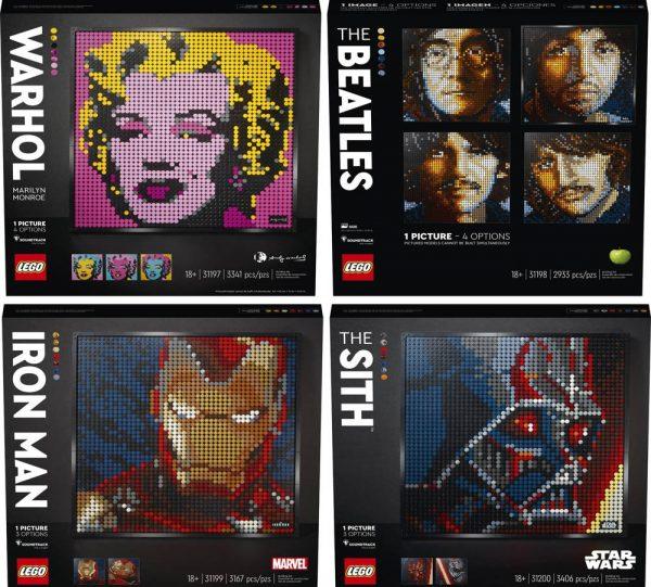 LEGO-Art-1-600x541