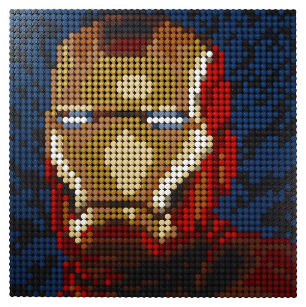 LEGO-Art-Iron-Man-31199-4-600x602