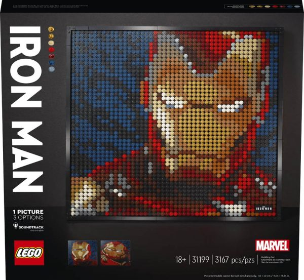 LEGO-Art-Iron-Man-31199-600x553