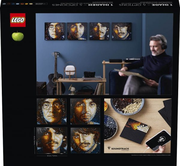 LEGO-Art-The-Beatles-31198-2-600x553