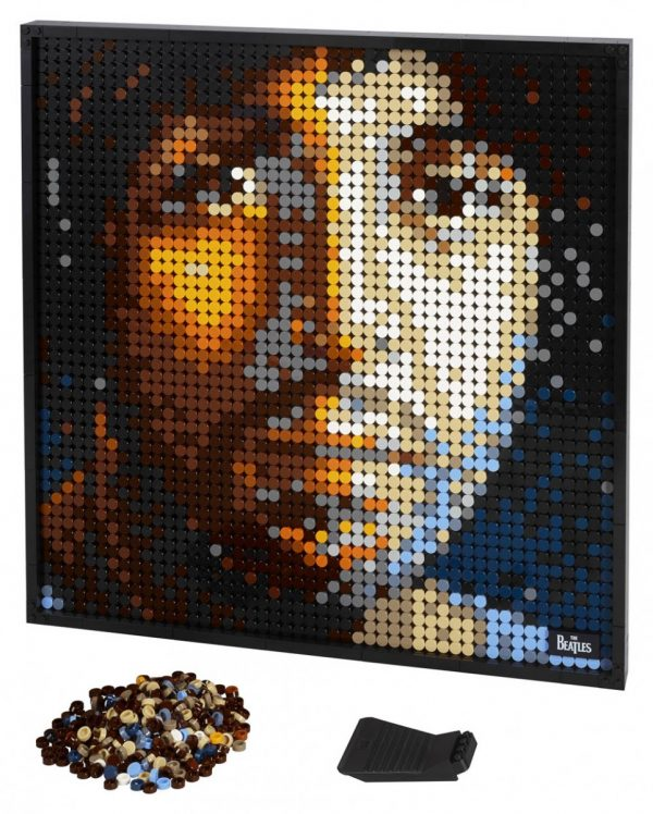 LEGO-Art-The-Beatles-31198-3-600x748