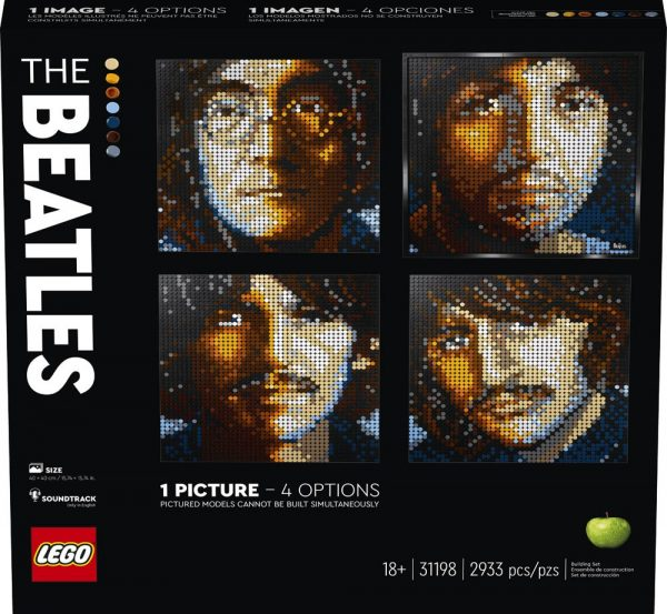 LEGO-Art-The-Beatles-31198-600x553