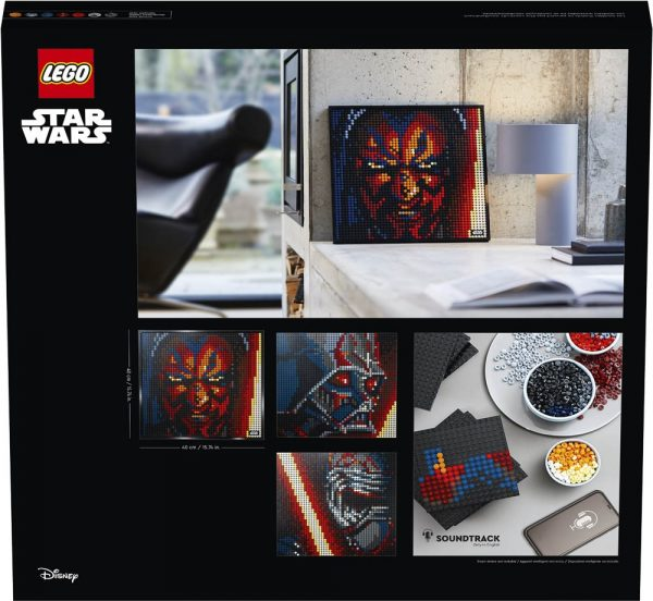 LEGO-Art-The-Sith-31200-2-600x552