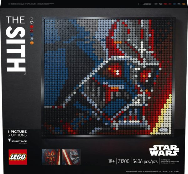 LEGO-Art-The-Sith-31200-600x553