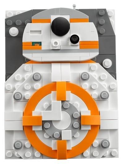 LEGO-Brick-Sketches-BB-8-40431-2