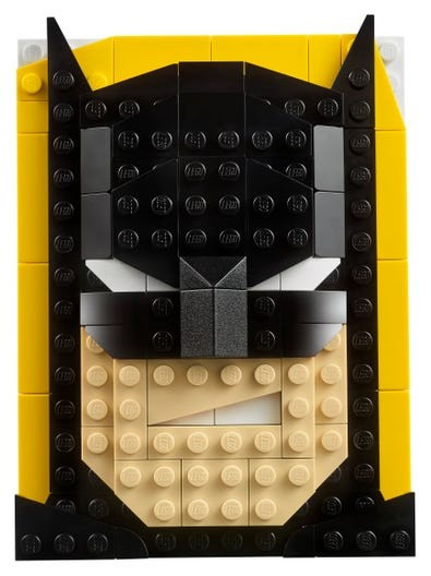 LEGO-Brick-Sketches-Batman-40386-2