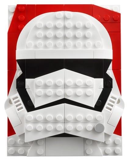 LEGO-Brick-Sketches-First-Order-Stormtrooper-40391-2