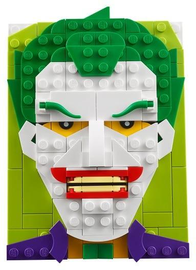 LEGO-Brick-Sketches-The-Joker-40428-2