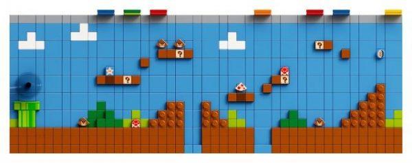LEGO-Nintendo-Entertainment-System-71374-12-600x238