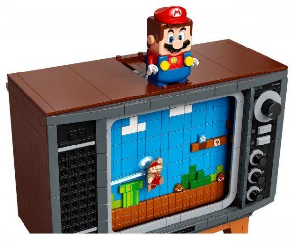 LEGO-Nintendo-Entertainment-System-71374-13-600x492