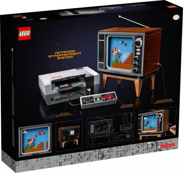 LEGO-Nintendo-Entertainment-System-71374-14-600x567