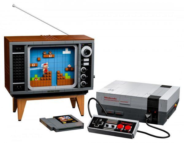 LEGO-Nintendo-Entertainment-System-71374-3-600x466