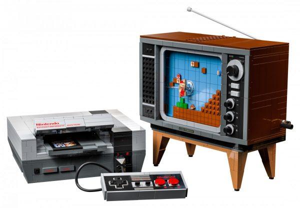 LEGO-Nintendo-Entertainment-System-71374-4-600x416
