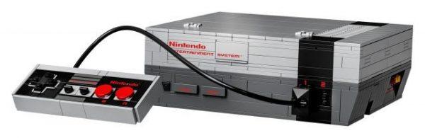 LEGO-Nintendo-Entertainment-System-71374-5-600x195