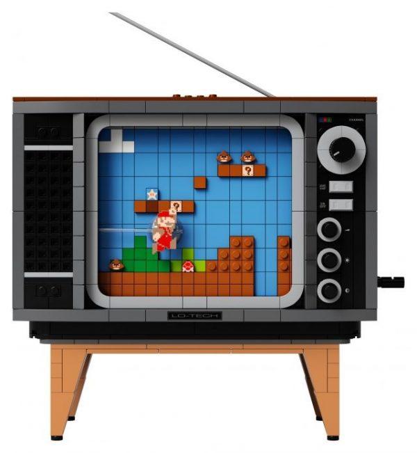 LEGO-Nintendo-Entertainment-System-71374-7-600x651