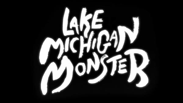 Lake-Michigan-Monster-Official-Trailer-HD-1-27-screenshot-600x338