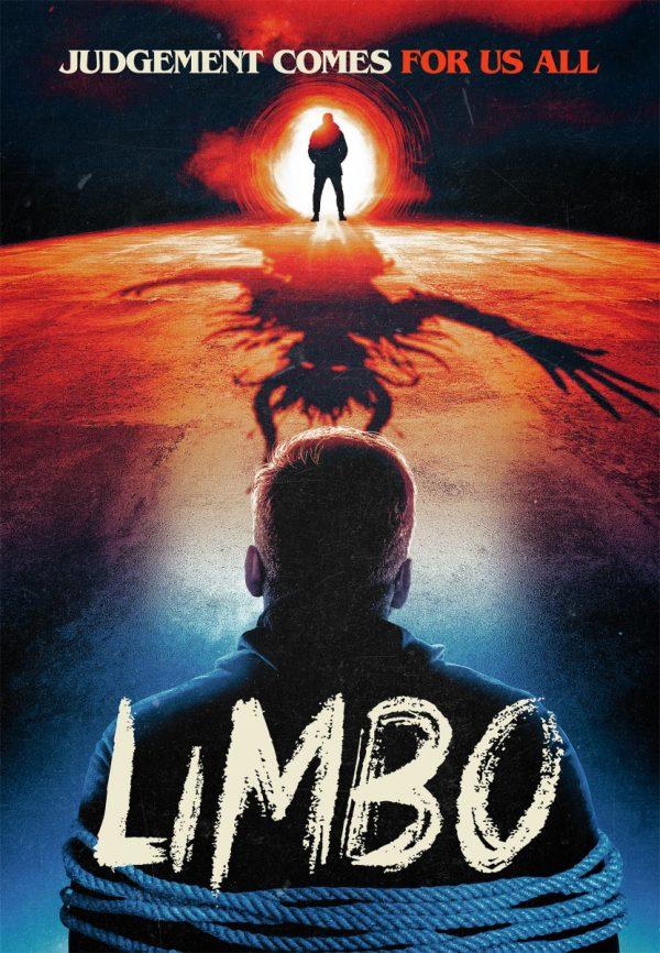 Limbo_Keyart_FINAL-600x866