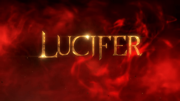 Lucifer-Season-5-_-Official-Trailer-_-Netflix-1-38-screenshot-600x338